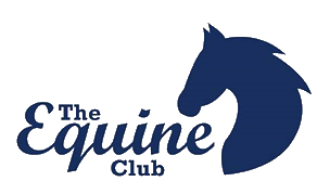 The Equine Club